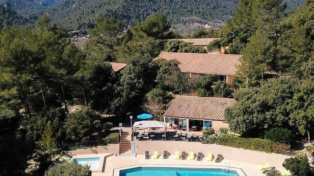 Une décoration romantique
