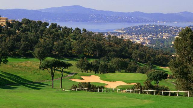 Le Golf Bluegreen