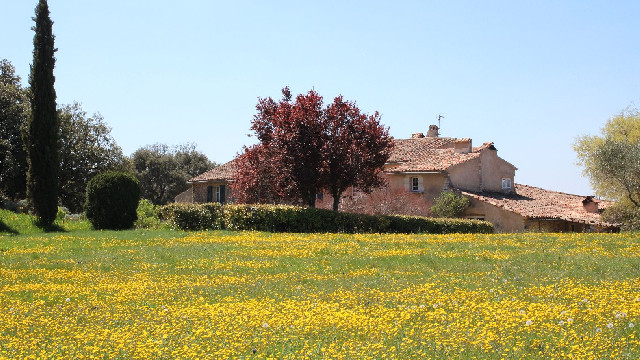 Votre cocon pour observer les étoiles