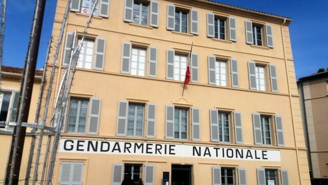 Le Musée de la Gendarmerie