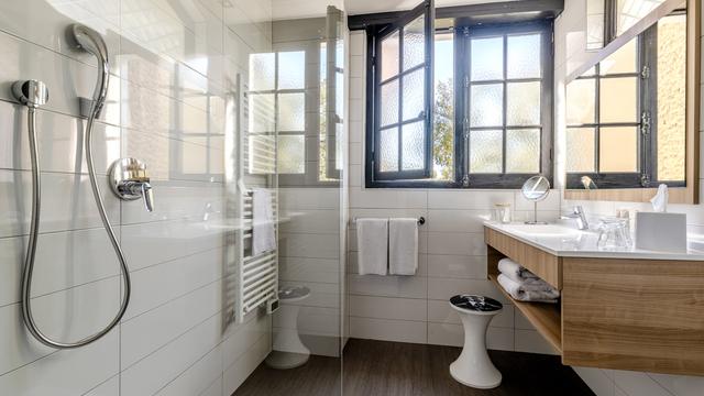 Votre salle de bain