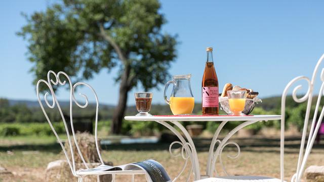 Château Nestuby