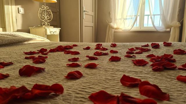 Les amoureux à Port Grimaud ❤️