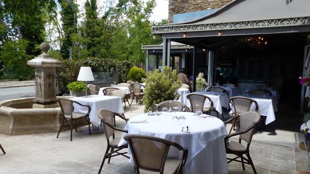 Port Grimaud la petite Venise provençale 💙