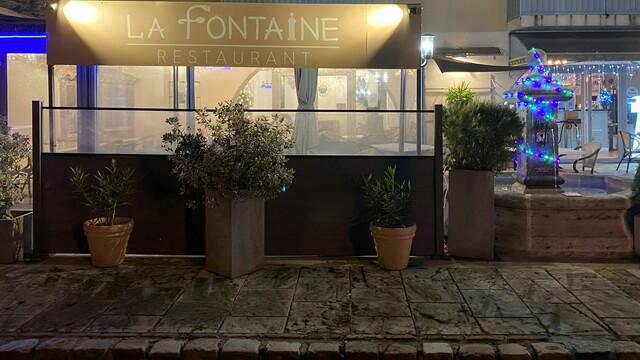 Port Grimaud, cité Lacustre